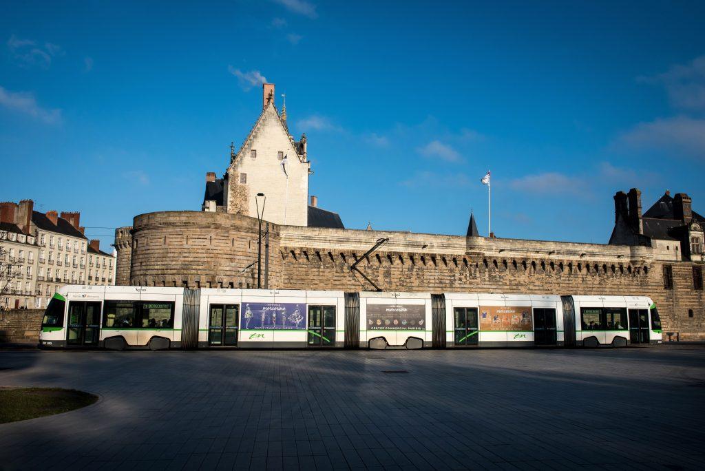 archi-nantes-photographe-monument-photos
