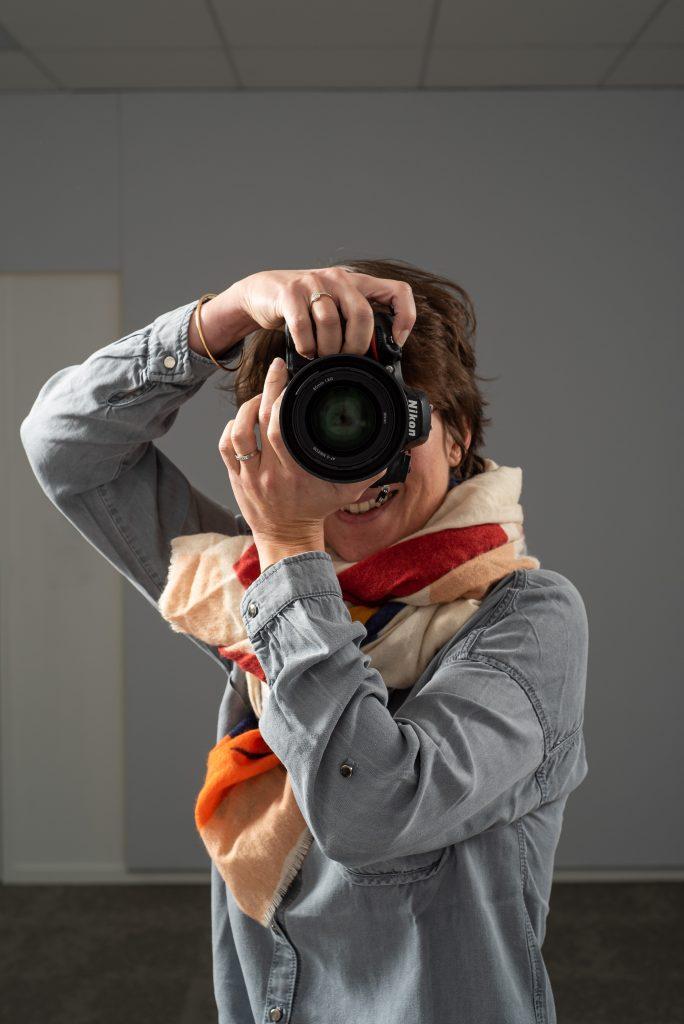 photographie-photographe-photos-entreprise-erreurs